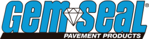 Surface Coatings Co. Pavement Maintenance Systems