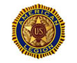 American Legion, Flint Michigan
