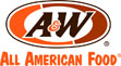 A&W, Flushing Michigan