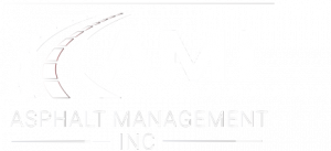 Asphalt Management Inc. - Serving Michigan
